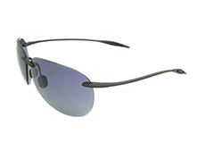 INJECTION TR90 SUNGLASSES